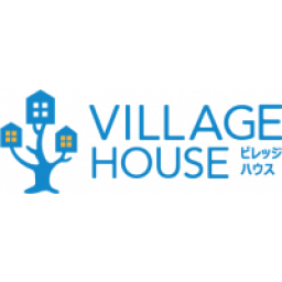 Village House Management Co., Ltd.