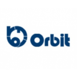 Orbit Global