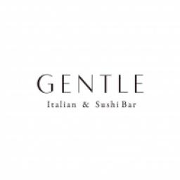GENTLE Co., Ltd. - 株式会社GENTLE