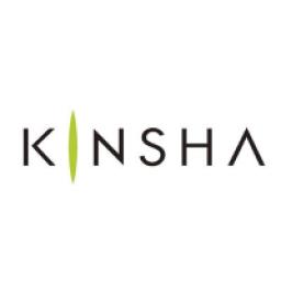 株式会社KINSHA
