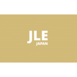 JLE Japan