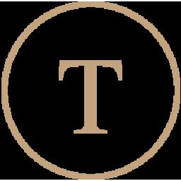 T Hotel 竜王 株式会社
