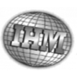I.H.M. TRADE CO., LTD