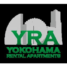 Yokohama Weekly 横浜ウィークリー株式会社
