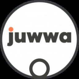 Juwwa,Inc.