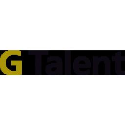 G Talent at Bizmates, inc.