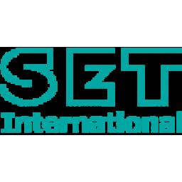 セットインターナショナル株式会社