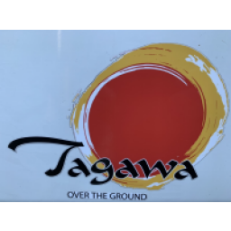 Tagawa .,Co.Ltd