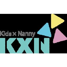 ケーバイエヌ株式会社 (KXN Co.,Ltd.)