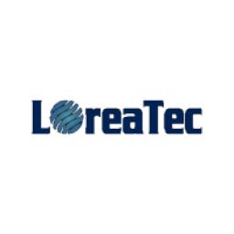 LoreaTec