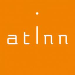 Atinn Inc.