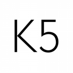 K5operations