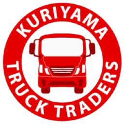 Kuriyama Auto Industries Co., Ltd 栗山自動車工業株式会社