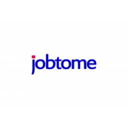 Jobtome international SA