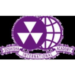 DIA Elementary School / 同志社国際学院初等部