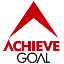 Achievegoal Co.,Ltd. 株式会社アチーブゴール