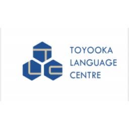 Toyooka language center
