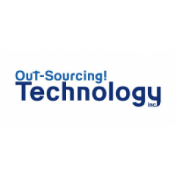 Outsourcing Technology Inc. 株式会社アウトソーシングテクノロジー