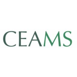 CEAMS LLC