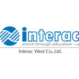 Interac West Co.,Ltd