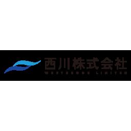西川株式会社/WESTBROOK K.K