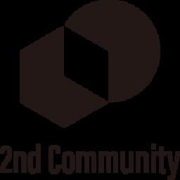 2nd Community株式会社