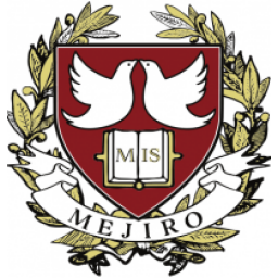 Mejiro International School