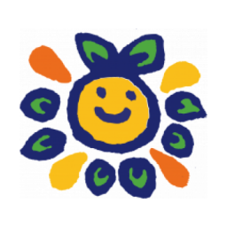 Orange Planet CO.,LTD. - 株式会社オレンジプラネット