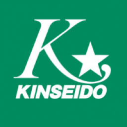 Kinseido Publishing Co., Ltd | 株式会社 金星堂