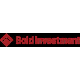 株式会社Bold Investment
