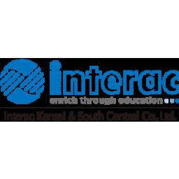 Interac Kansai  & South Central Co., Ltd