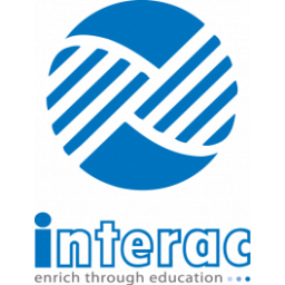 Interac North Co., Ltd.