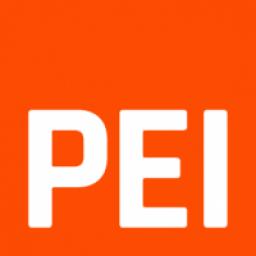 PEI Media (Hong Kong) Co., Ltd.