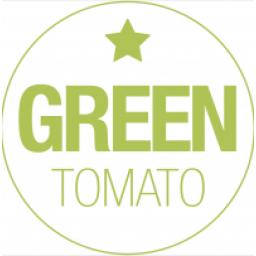 GreenTomatoMedia