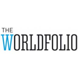 The Worldfolio
