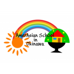 AmerAsian School in Okinawa