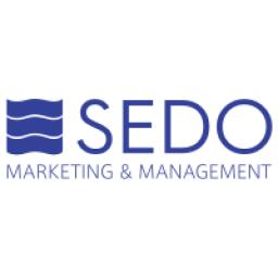SEDO Co., Ltd.   瀬戸株式会社