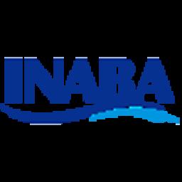 INABA FOODS Co.,Ltd | いなば食品株式会社