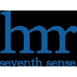 Seventh Sense Group