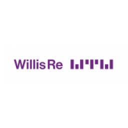 Willis Re Japan | ウイリス リー ジャパン株式会社