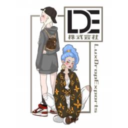 LDE株式会社