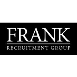 Frank Recruitment Group K.K.