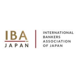 International Bankers Association of Japan    一般社団法人国際銀行協会