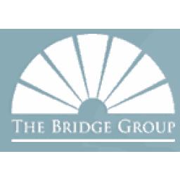 The Bridge Group (ブリッジグループ)