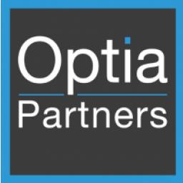 Optia Partners K.K / オプティアパートナーズ