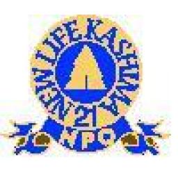 NPO New Life Kashima 21 (NPO法人ニューライフカシマ21 )