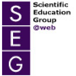Scientific Education Group Co.,Ltd (SEG)