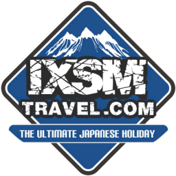 IXSM Travel