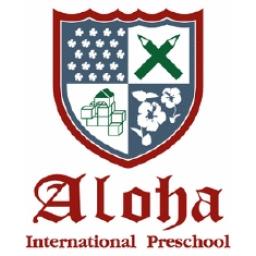 Aloha International Preschool(アロハインターナショナルプリスクール)