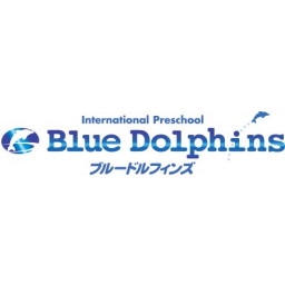 Blue Dolphins International Pre School